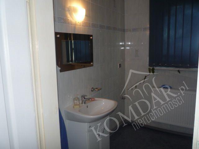 Lokal użytkowy na sprzedaż Warszawa, Ursynów, Natolin, Komisji Edukacji Narodowej  120m2 Foto 10