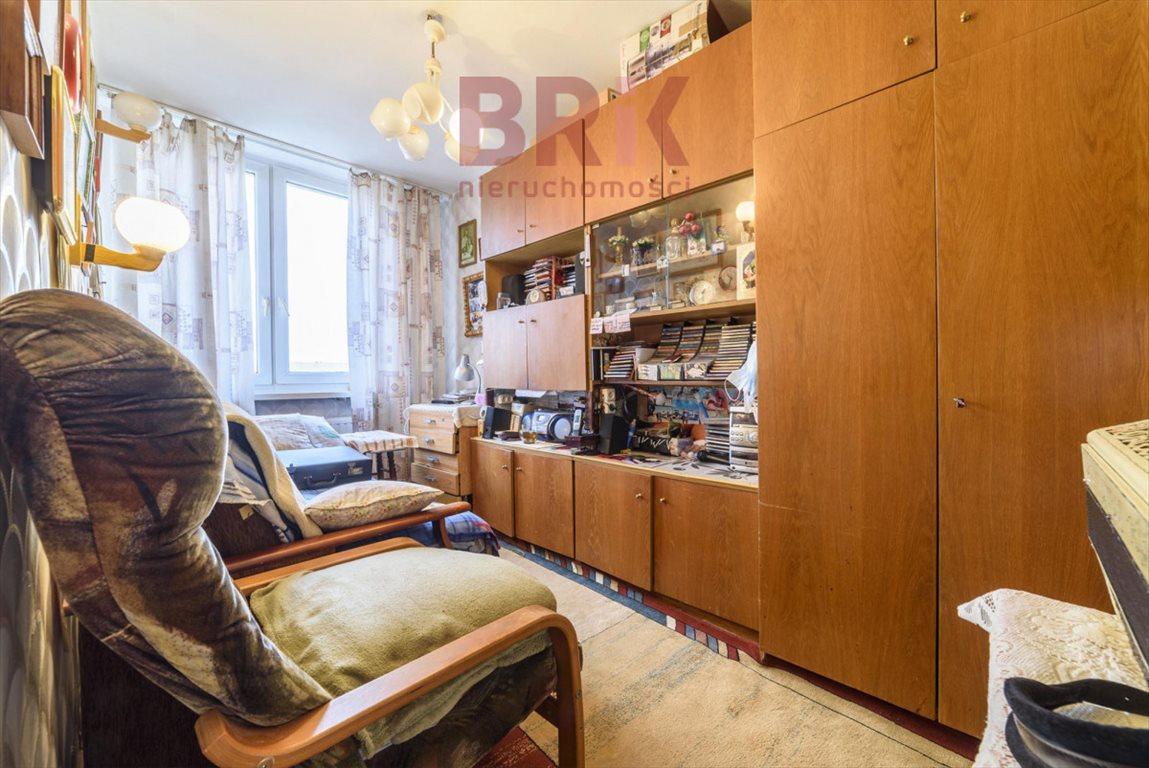 Mieszkanie trzypokojowe na sprzedaż Warszawa, Targówek Bródno, Wyszogrodzka  46m2 Foto 7