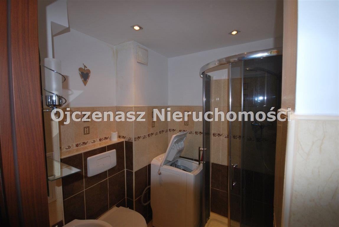 Mieszkanie dwupokojowe na wynajem Bydgoszcz, Bartodzieje  38m2 Foto 2