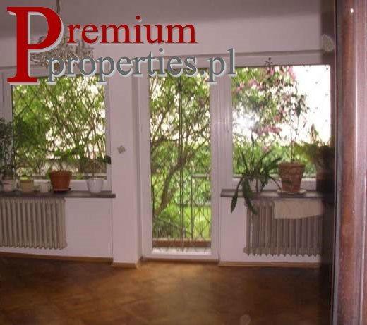 Dom na sprzedaż Warszawa, Mokotów, Górny Mokotów  145m2 Foto 1