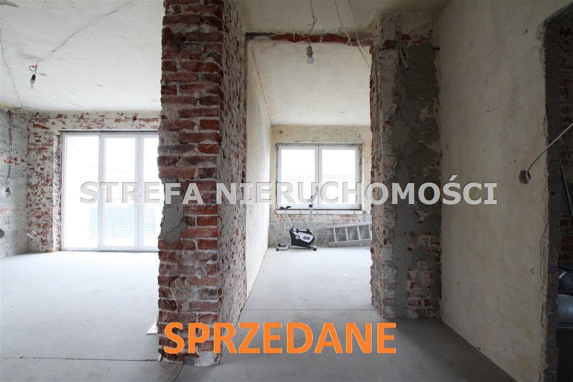 Dom na sprzedaż Tomaszów Mazowiecki  180m2 Foto 11