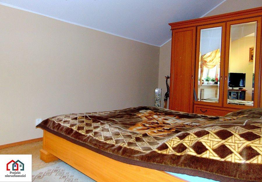 Dom na sprzedaż Gdynia, Leszczynki, Stoigniewa  191m2 Foto 6