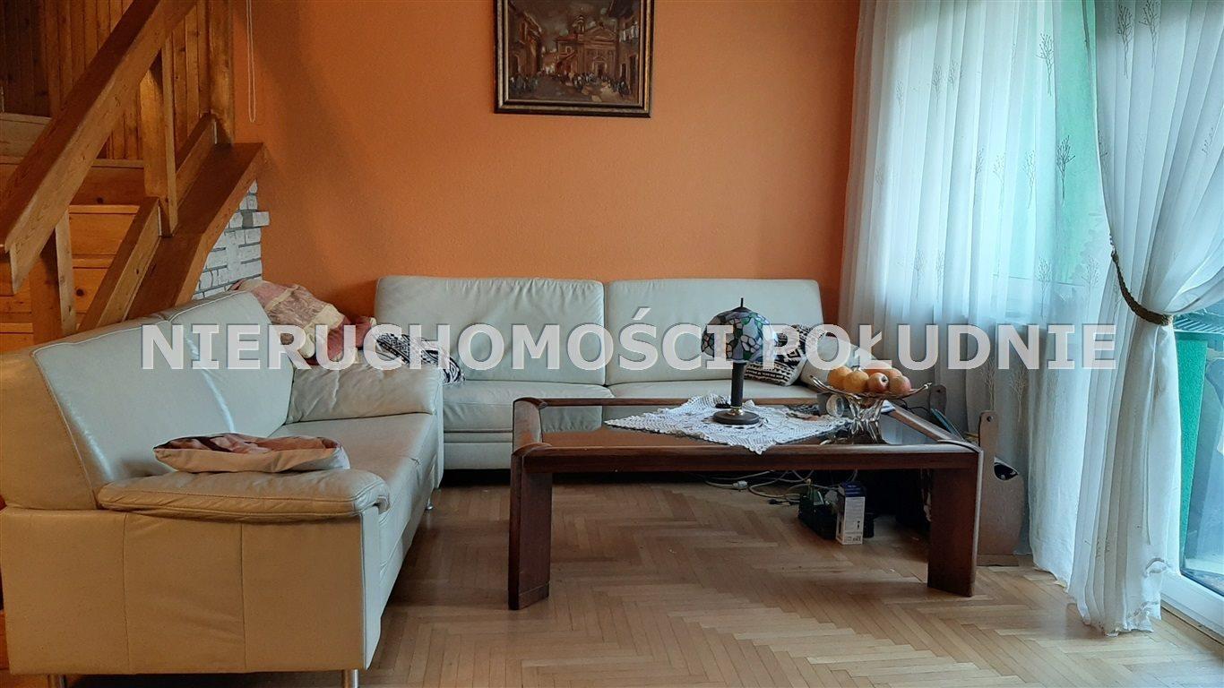 Dom na sprzedaż Ustroń, Wantuły  174m2 Foto 1