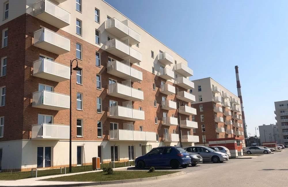 Mieszkanie dwupokojowe na sprzedaż Łódź, Śródmieście, okolice  Politechniki  41m2 Foto 5