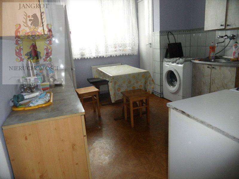 Mieszkanie trzypokojowe na sprzedaż Paczyna  94m2 Foto 6
