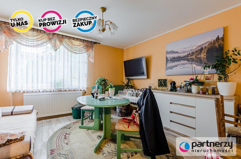 Dom na sprzedaż Reda, Cechowa  200m2 Foto 3