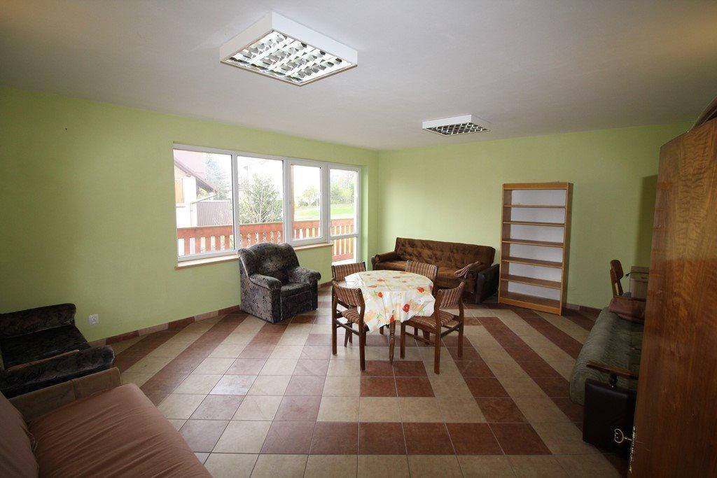 Lokal użytkowy na sprzedaż Rzeszów, Magórska  118m2 Foto 4