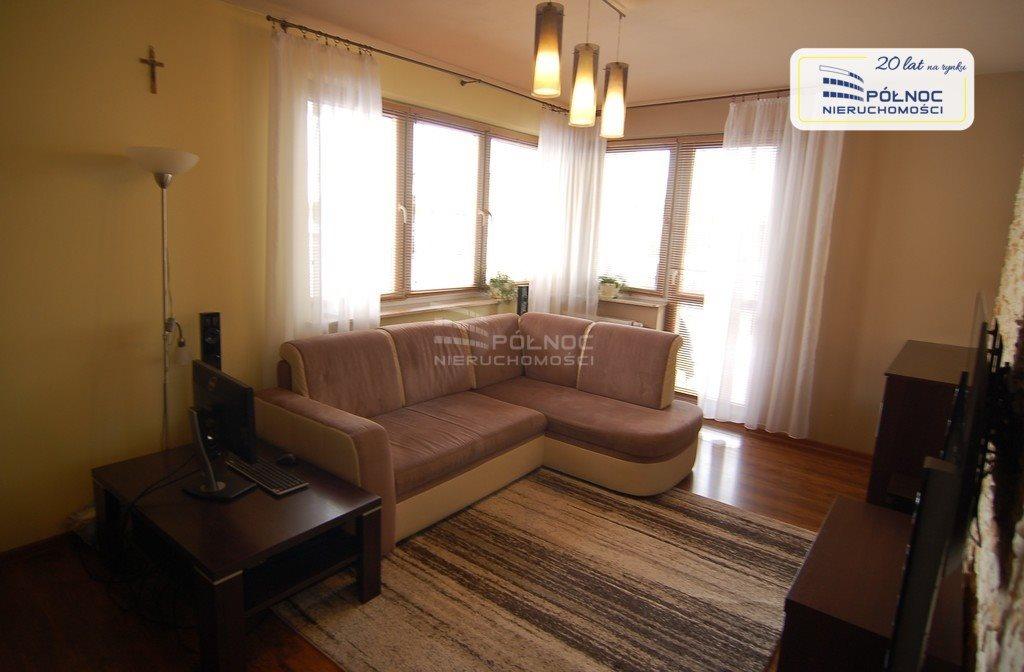 Mieszkanie dwupokojowe na sprzedaż Lublin, Węglin, Jaspisowa  50m2 Foto 2