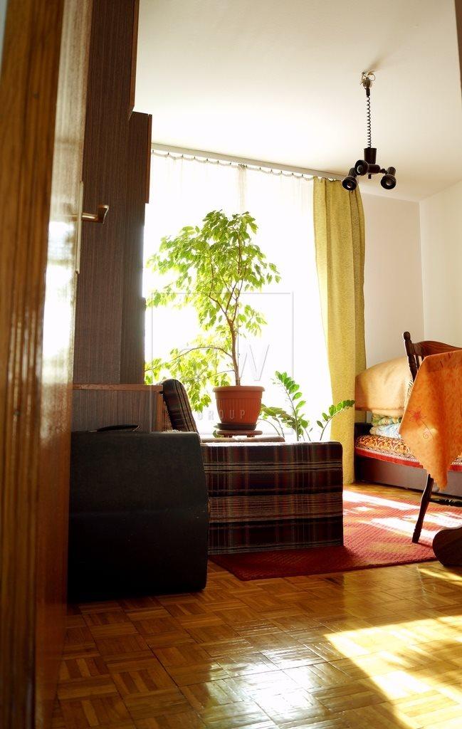 Dom na sprzedaż Grójec  166m2 Foto 13