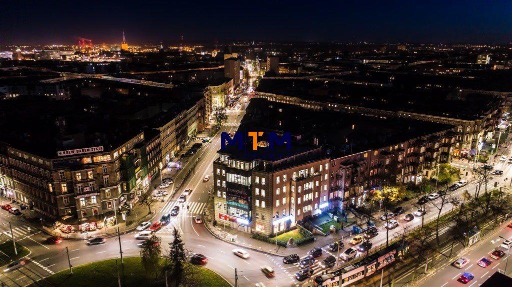 Lokal użytkowy na sprzedaż Szczecin, Centrum  564m2 Foto 2