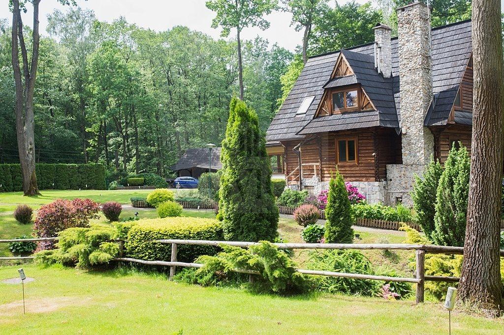 Dom na sprzedaż Adamów-Wieś  320m2 Foto 11