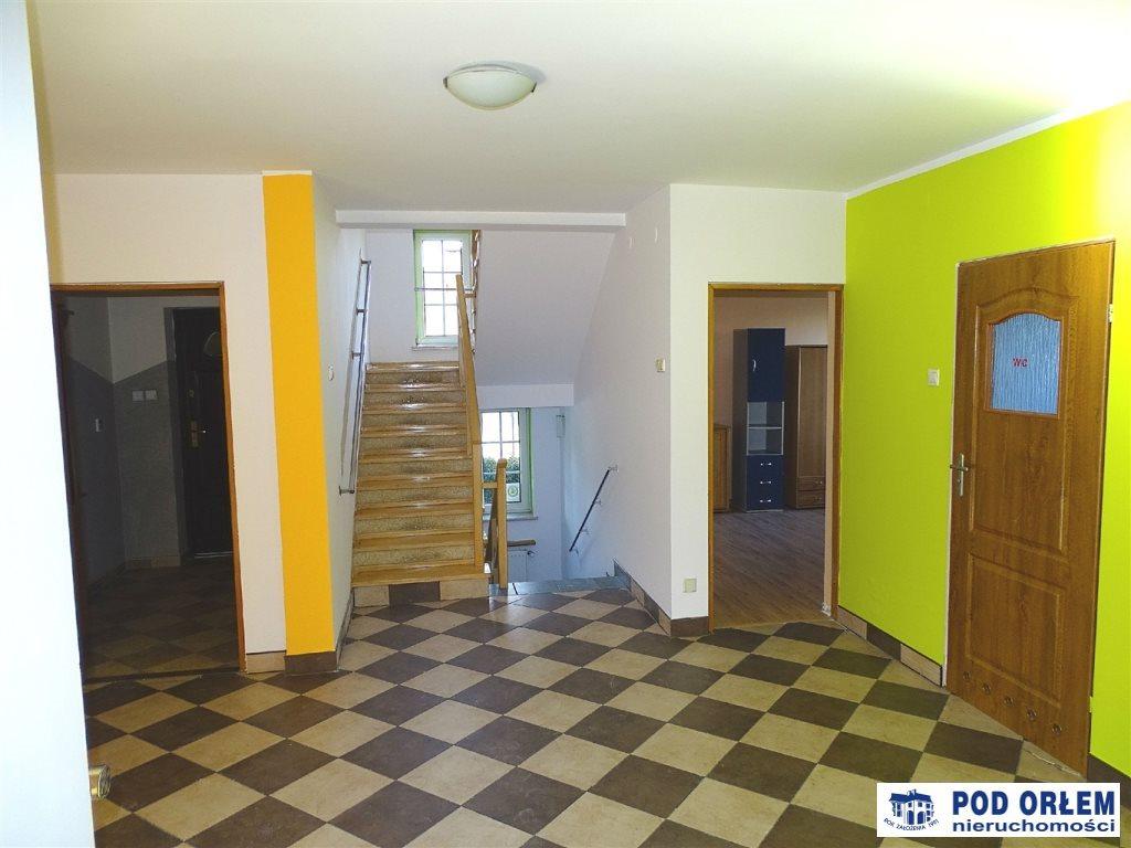Dom na sprzedaż Bielsko-Biała, Kamienica  420m2 Foto 2