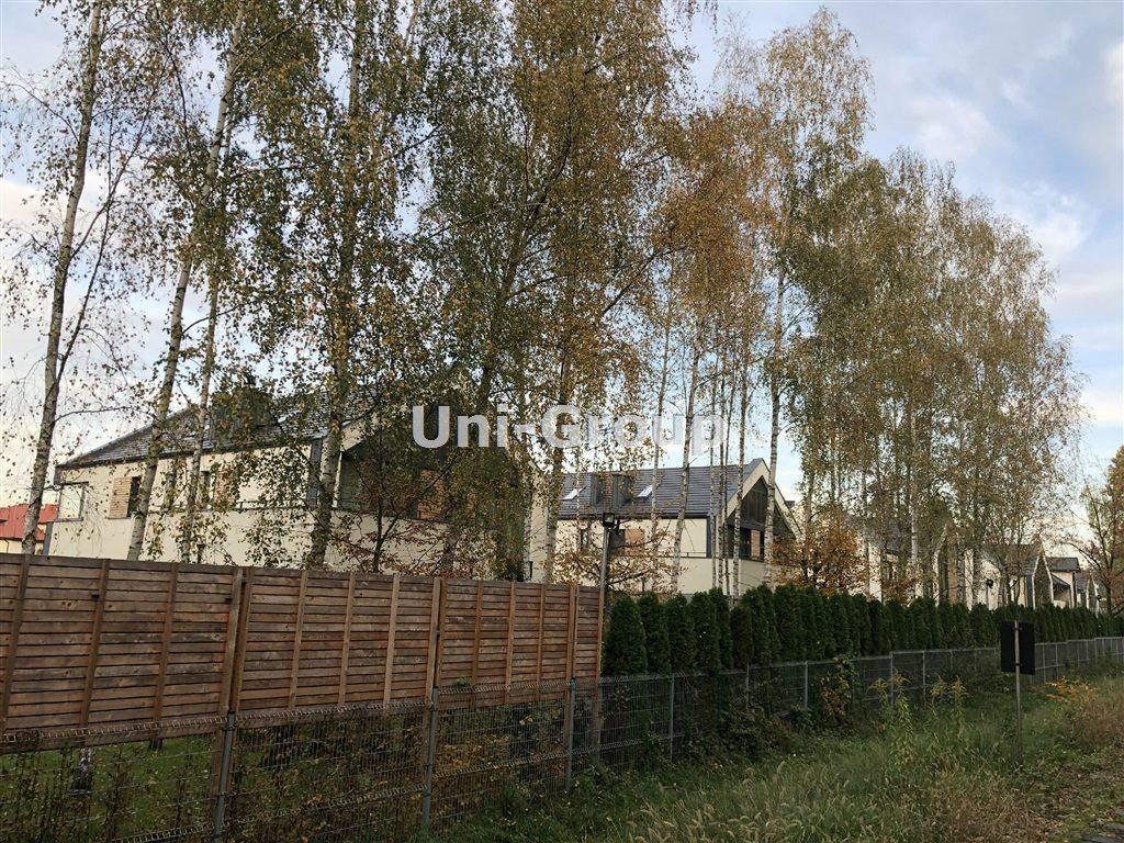 Luksusowy dom na sprzedaż Warszawa, Ursynów, Kabacki Zakątek  350m2 Foto 4
