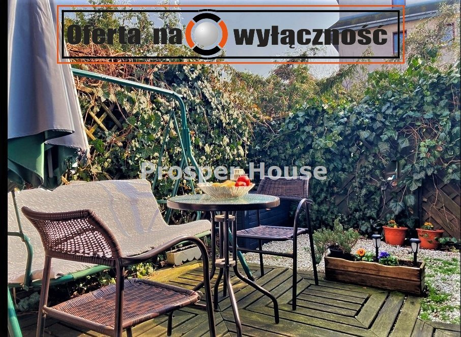 Mieszkanie trzypokojowe na sprzedaż Warszawa, Ochota, Szczęśliwice, Włodarzewska  56m2 Foto 5