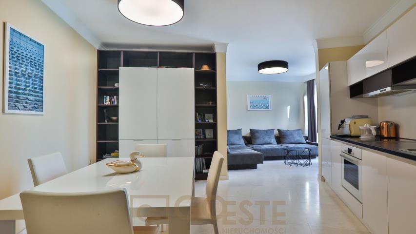 Mieszkanie trzypokojowe na sprzedaż Bułgaria, Lozenets  86m2 Foto 10
