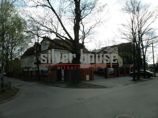 Dom na sprzedaż Warszawa, Ursynów, Grabów  756m2 Foto 3