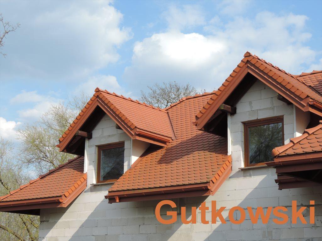 Dom na sprzedaż Ząbrowo, Kolejowa  300m2 Foto 2