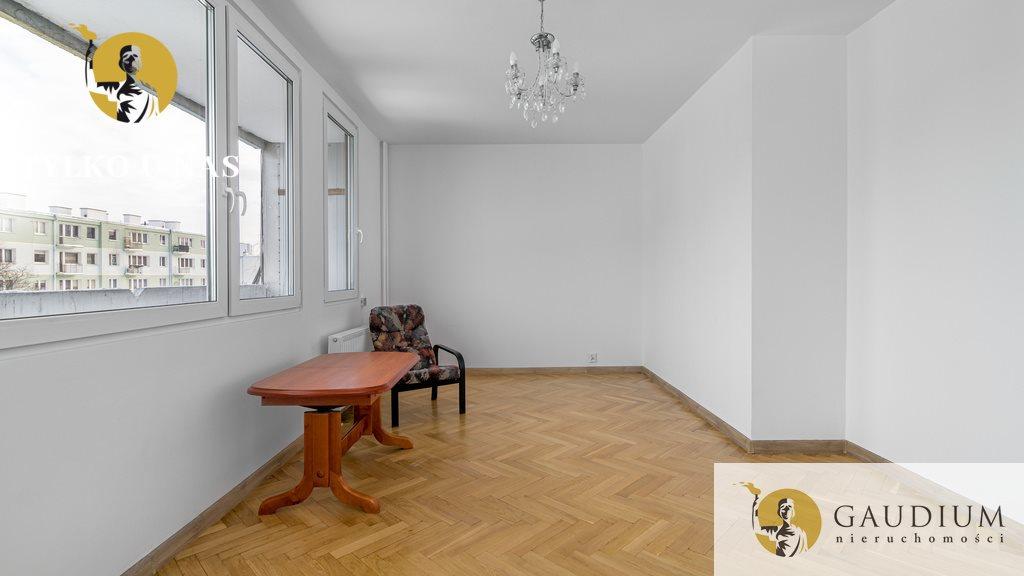 Mieszkanie dwupokojowe na sprzedaż Gdańsk, Przymorze, Lęborska  48m2 Foto 11