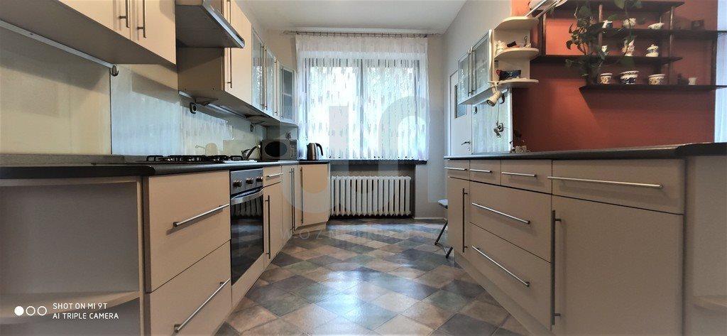 Dom na sprzedaż Częstochowa, Grabówka  240m2 Foto 5