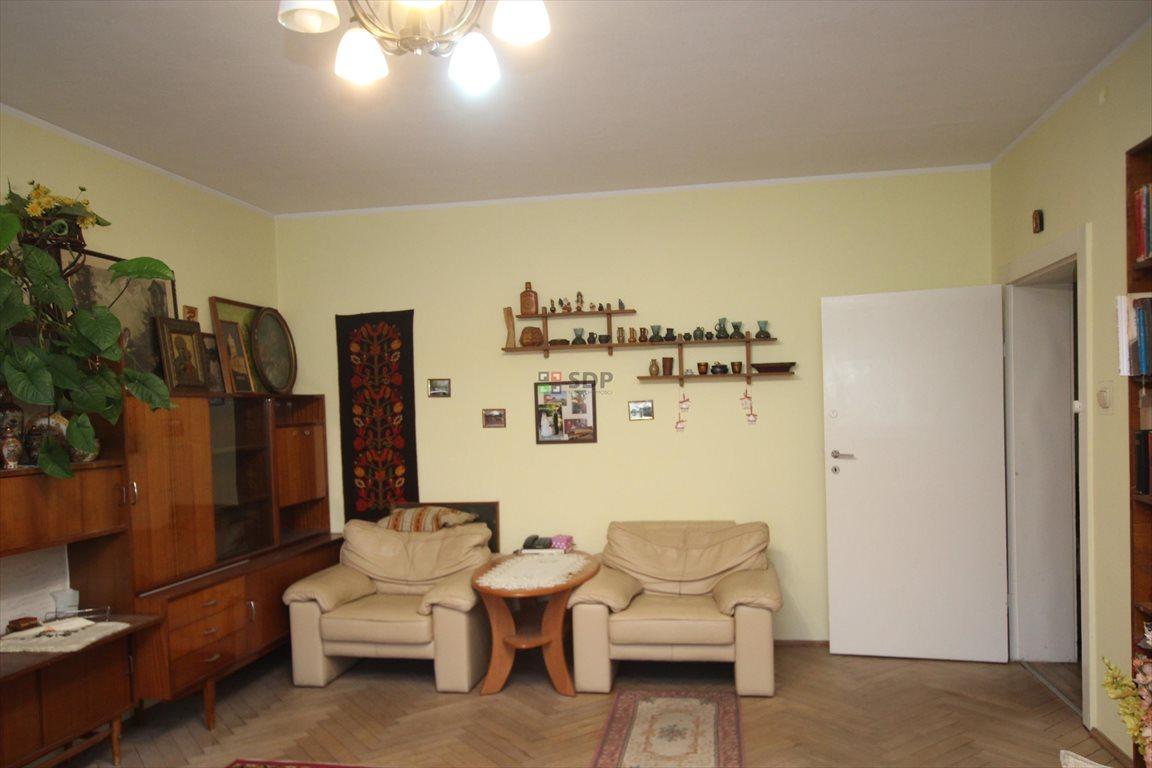 Lokal użytkowy na sprzedaż Wrocław, Psie Pole, Karłowice, Leśmiana Bolesława  103m2 Foto 3