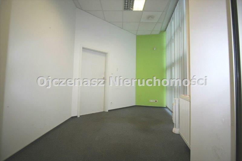 Lokal użytkowy na sprzedaż Bydgoszcz, Szwederowo  360m2 Foto 5