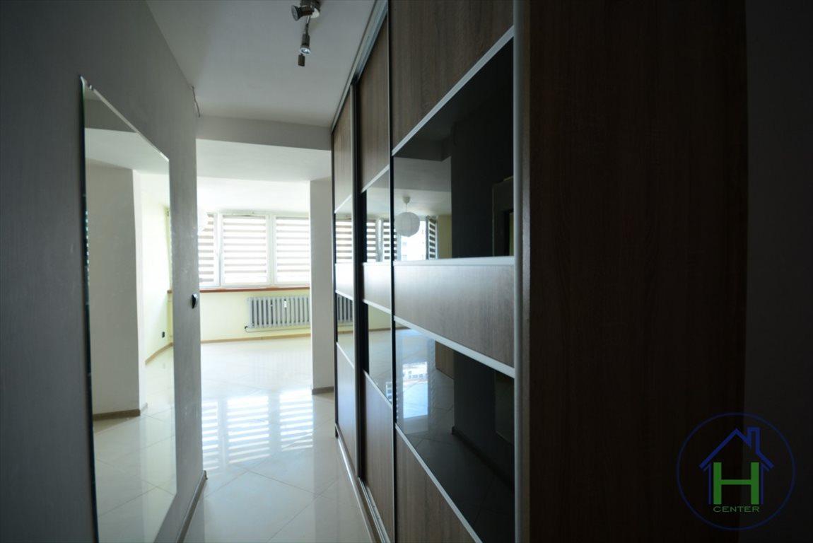 Mieszkanie dwupokojowe na sprzedaż Katowice, Osiedle Tysiąclecia, Piastów  39m2 Foto 8