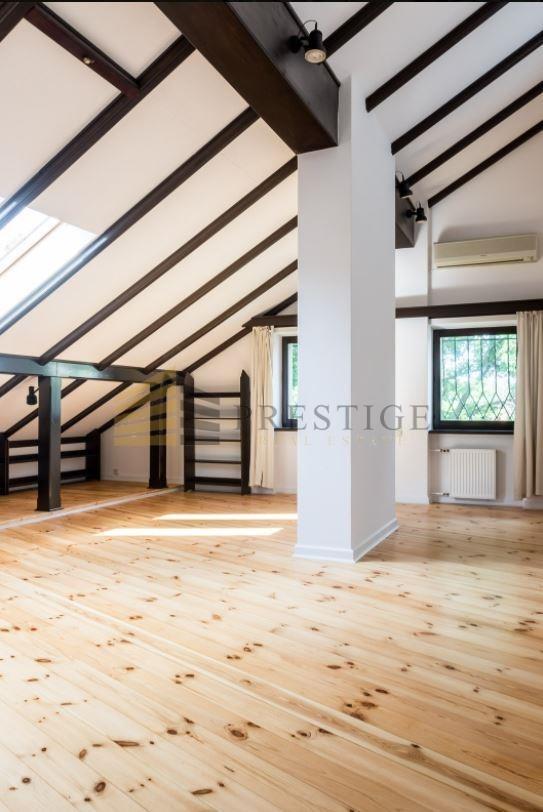 Dom na sprzedaż Warszawa, Bielany, Marymont  516m2 Foto 11
