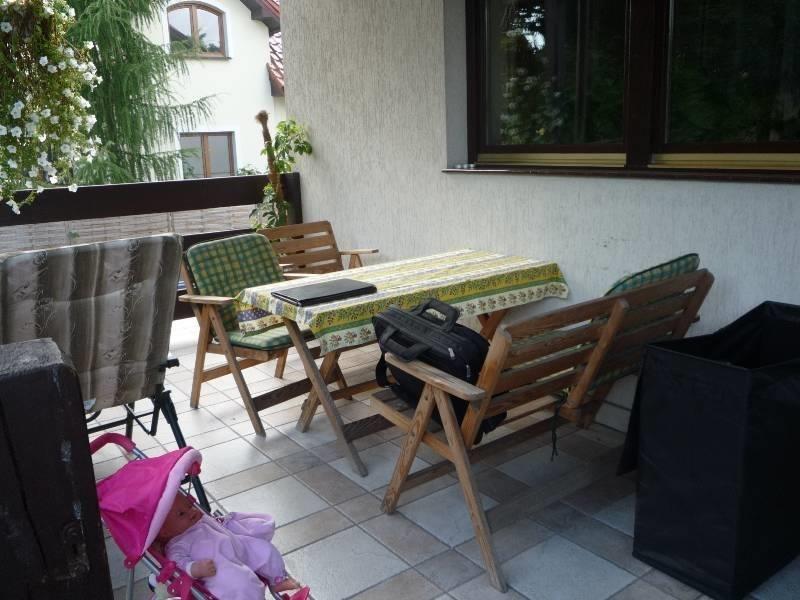Dom na sprzedaż Warszawa, Wawer, Radość, Lipkowska  215m2 Foto 3