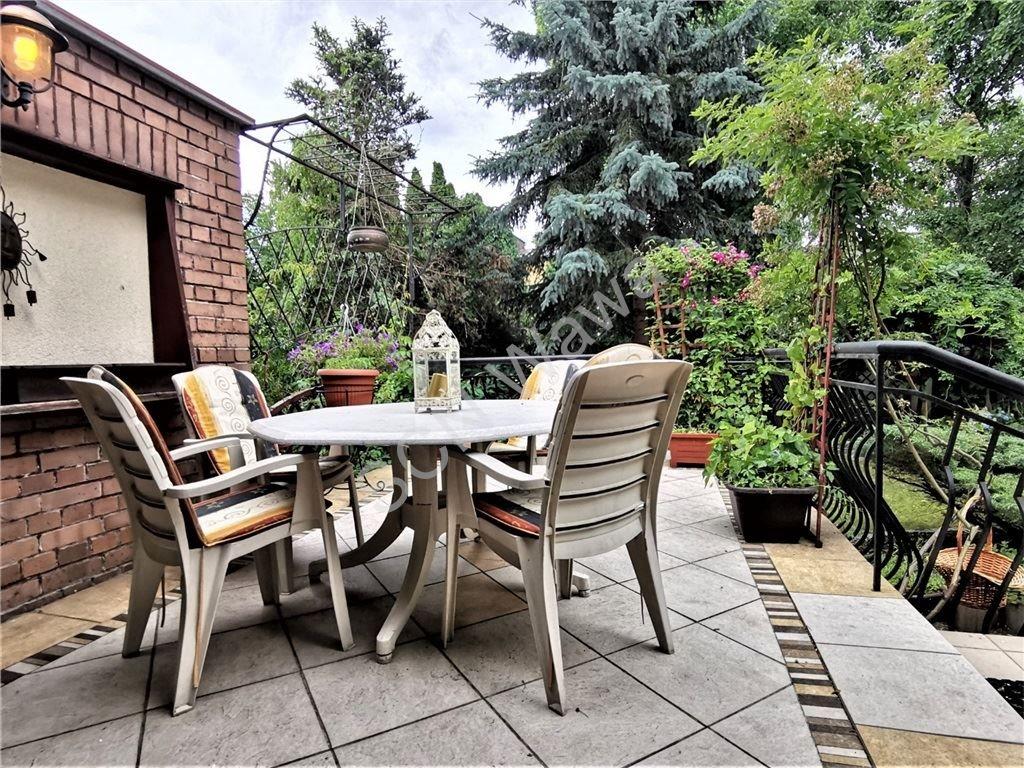 Dom na sprzedaż Warszawa, Wola  311m2 Foto 1