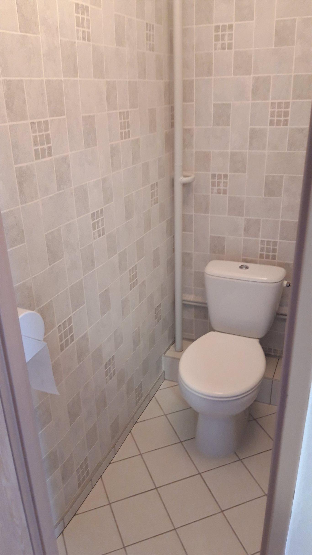Mieszkanie trzypokojowe na sprzedaż Wrocław, Krzyki, Gaj, Krynicka 70  62m2 Foto 9