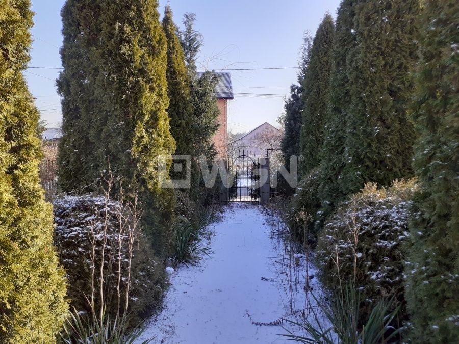 Dom na sprzedaż Ogrodzieniec, Młodzieży  500m2 Foto 9