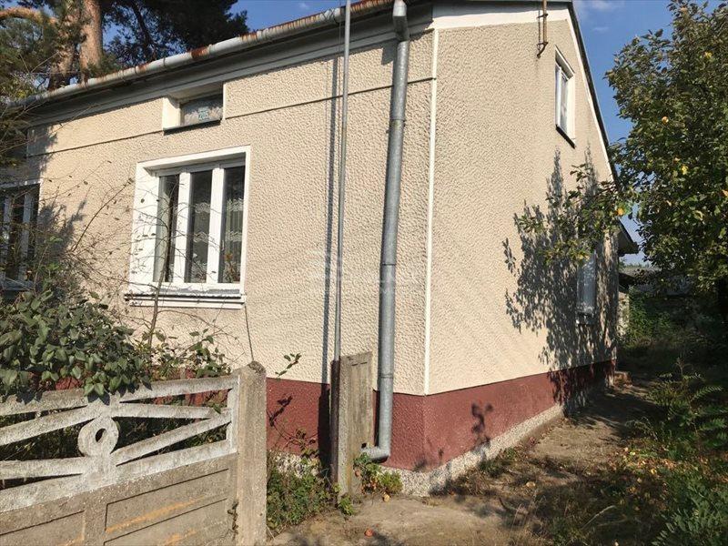 Dom na sprzedaż Ogonowice  85m2 Foto 2