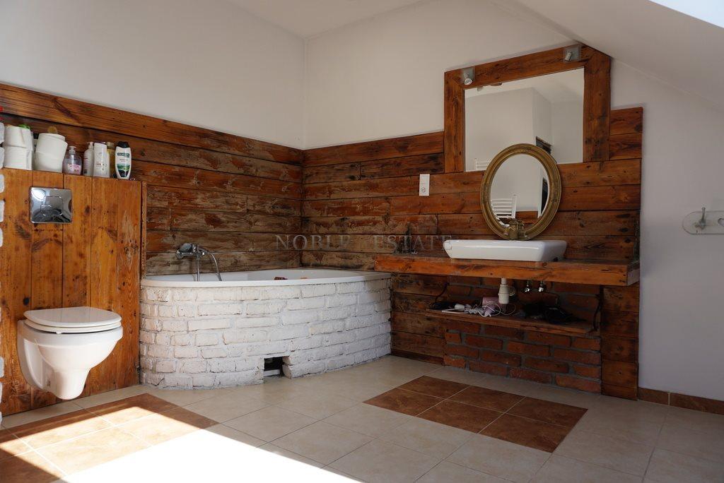 Dom na sprzedaż Tarnowo Podgórne, Okrężna  175m2 Foto 7