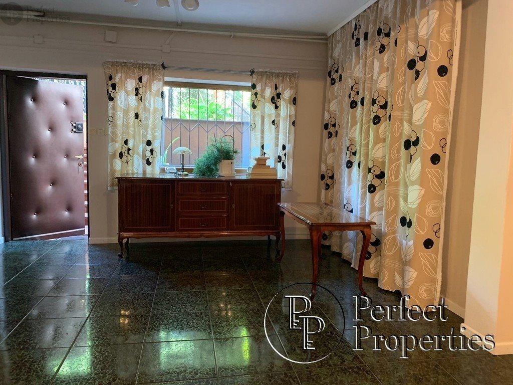 Dom na sprzedaż Warszawa, Wilanów, Stanisława Lentza  180m2 Foto 8