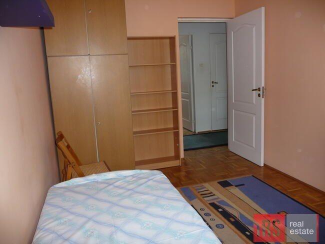 Mieszkanie na sprzedaż Warszawa, Bemowo, Jeździecka  119m2 Foto 6