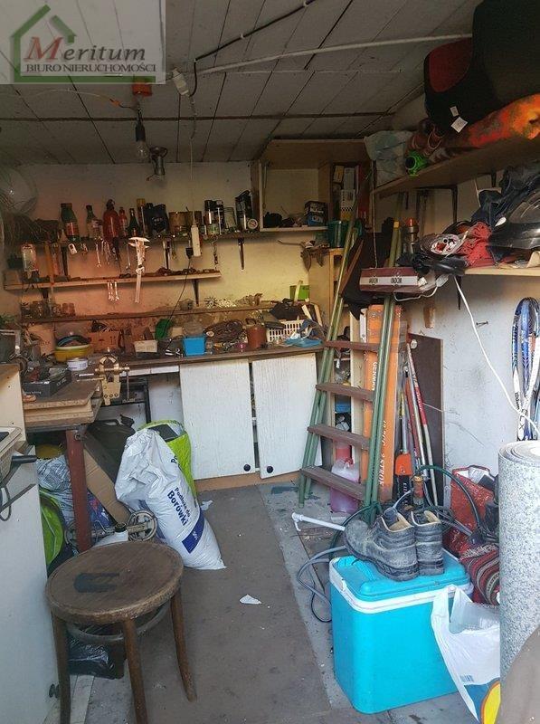 Dom na sprzedaż Nowy Sącz  220m2 Foto 10