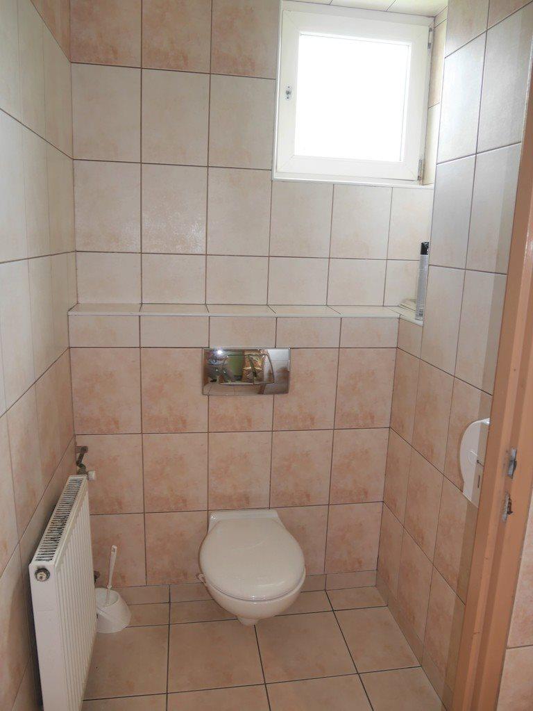Lokal użytkowy na wynajem Kielce  48m2 Foto 7