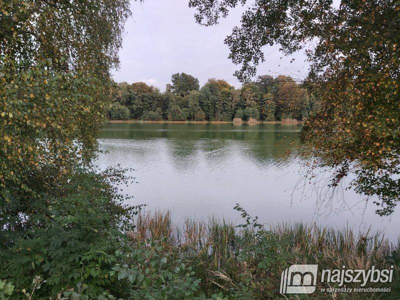 Działka inna na sprzedaż Bystrzyno, Wieś  1800m2 Foto 1