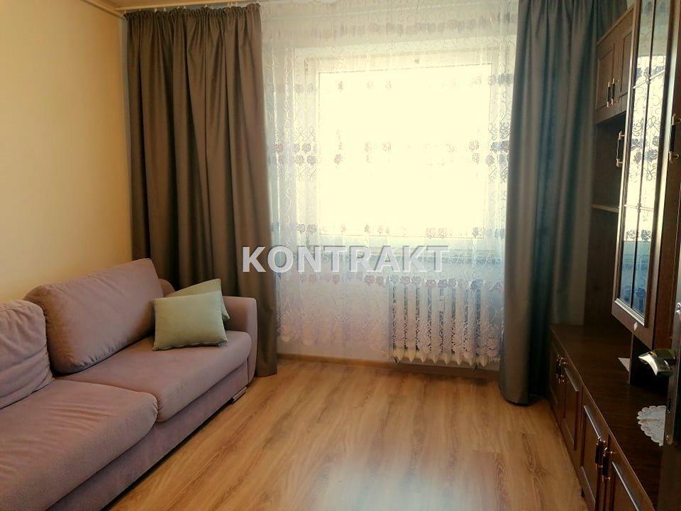 Mieszkanie dwupokojowe na sprzedaż Wola  54m2 Foto 5