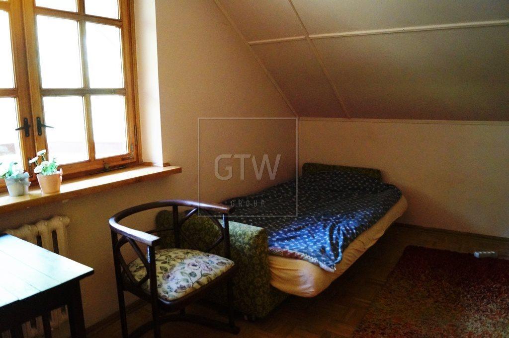 Dom na sprzedaż Osieczek  250m2 Foto 9
