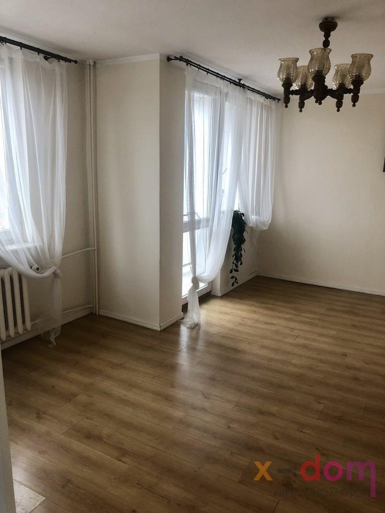 Mieszkanie trzypokojowe na sprzedaż Skarżysko-Kamienna  57m2 Foto 3