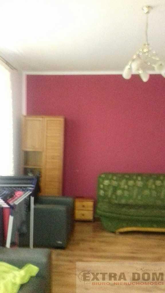 Dom na sprzedaż Goleniów  110m2 Foto 11