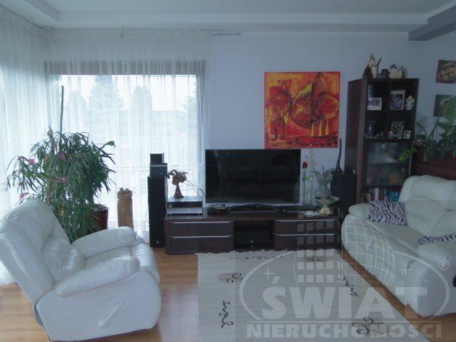 Dom na sprzedaż Pilchowo  327m2 Foto 4