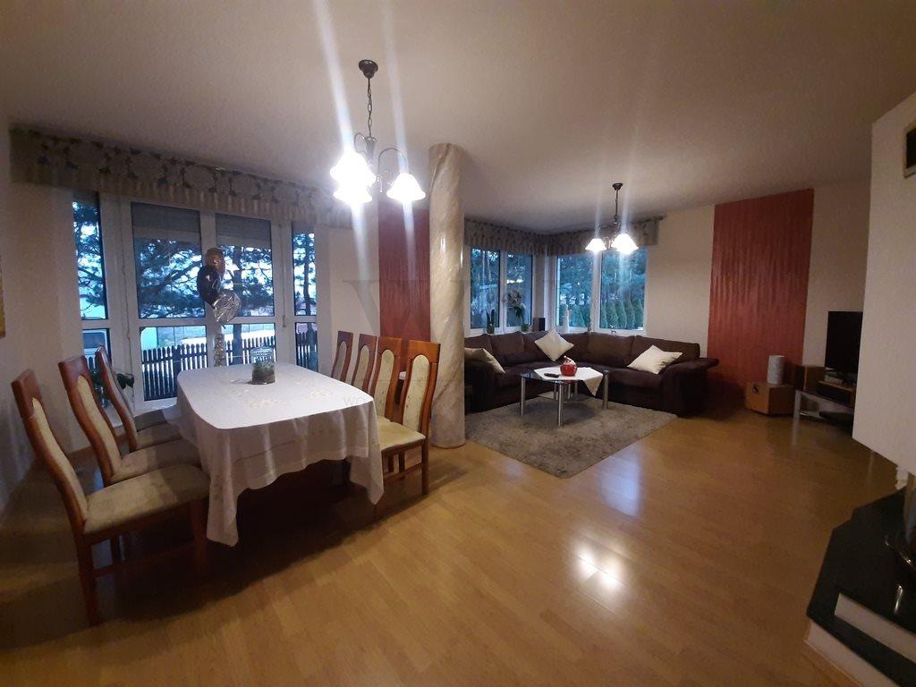 Dom na sprzedaż Częstochowa, Północ  217m2 Foto 3