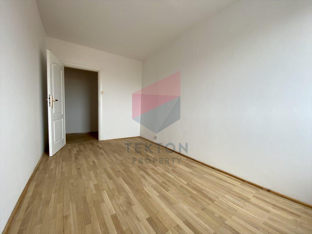 Mieszkanie czteropokojowe  na sprzedaż Gdańsk, Zaspa, Dywizjonu 303  82m2 Foto 9