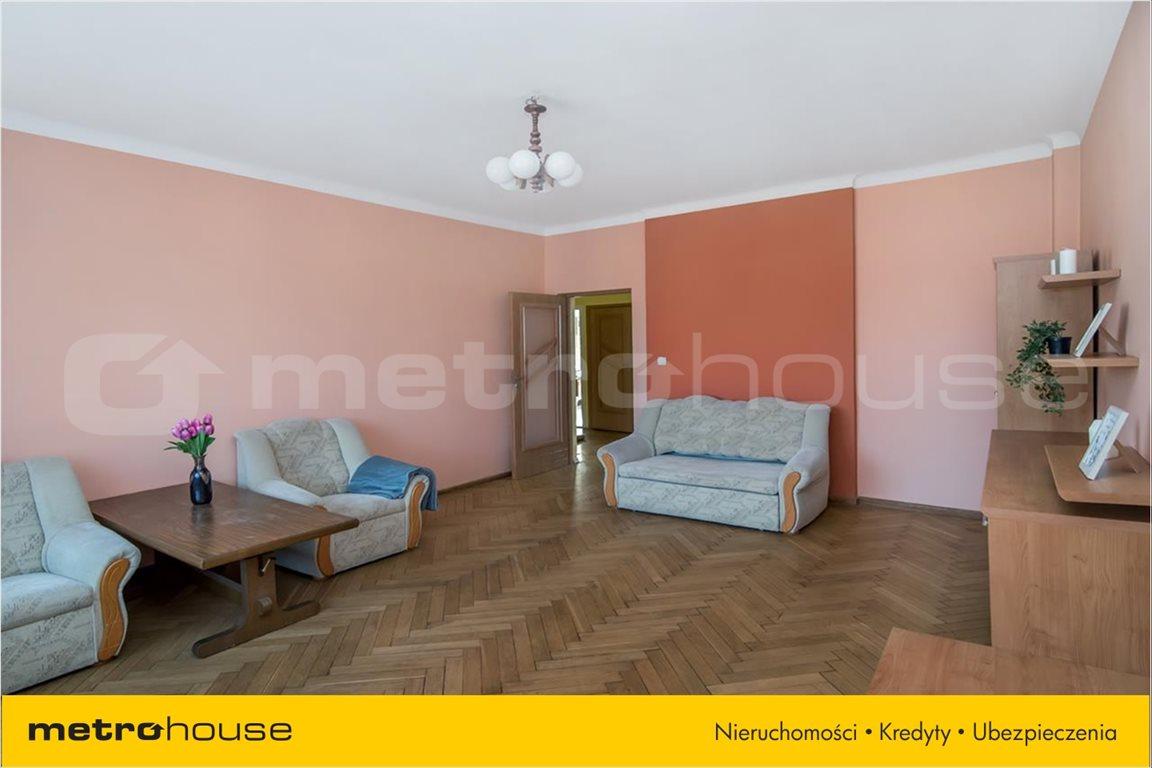 Mieszkanie trzypokojowe na sprzedaż Olsztyn, Centrum  76m2 Foto 2