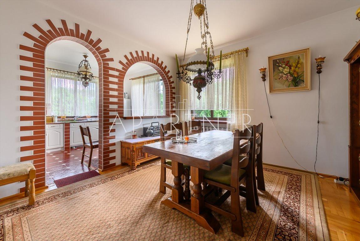 Dom na sprzedaż Sarnów  360m2 Foto 9