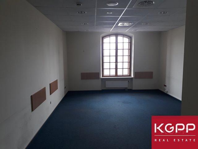 Lokal użytkowy na wynajem Warszawa, Śródmieście, ul. Marszałkowska, ul. Świętokrzyska  295m2 Foto 5