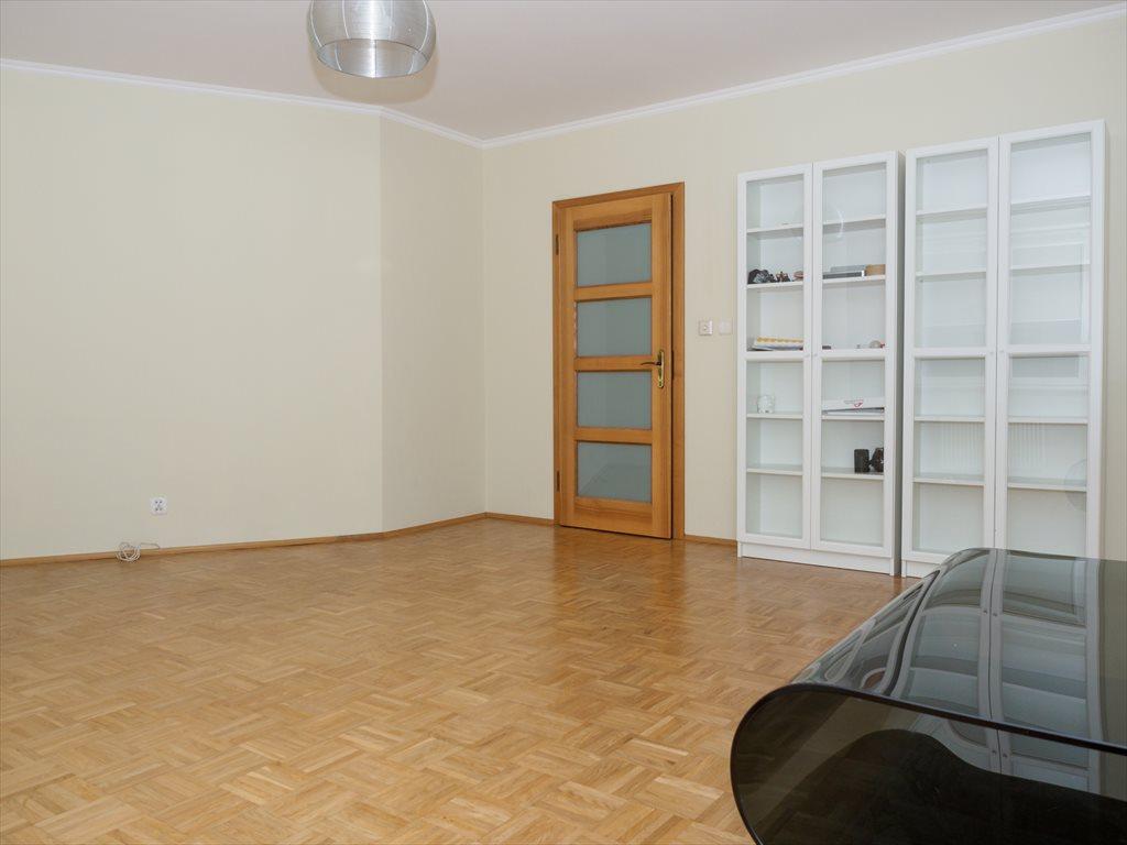 Mieszkanie dwupokojowe na sprzedaż Wrocław, Fabryczna, Maślice, Maślicka 2A  55m2 Foto 9