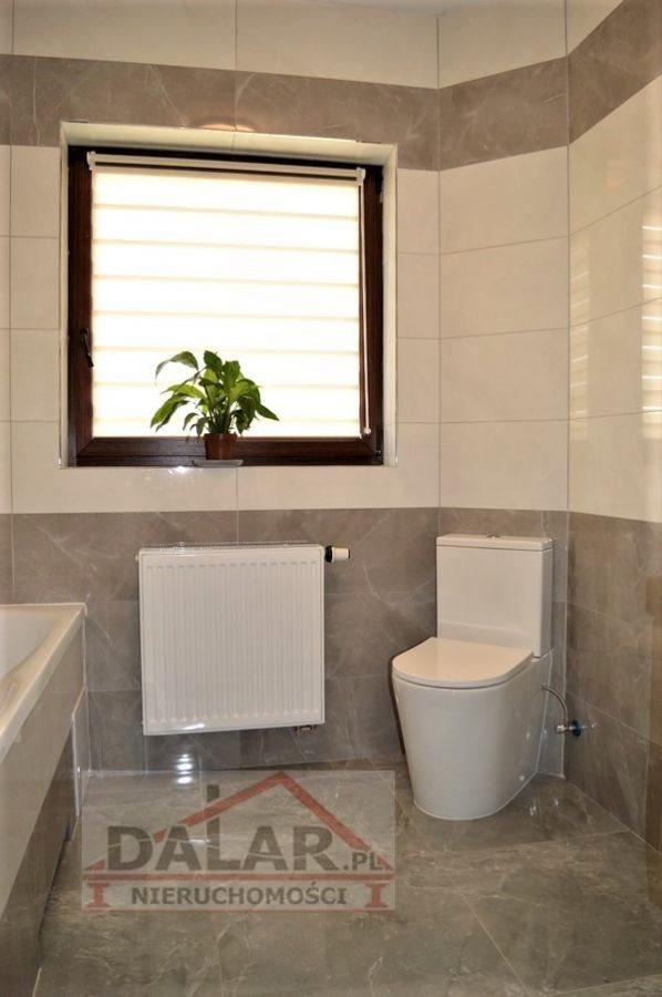 Dom na sprzedaż Piaseczno, Jastrzębie  142m2 Foto 8